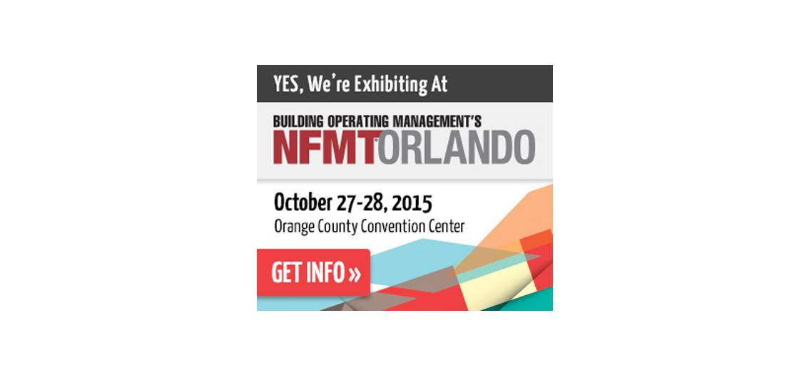 D C Taylor Co To Exhibit At 2015 Nfmt Orlando Show D