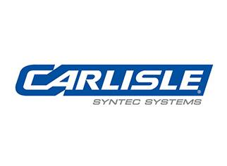 D. C. Taylor Co . is an approved applicator for Carlisle Syntec Systems
