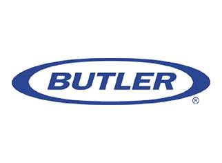 D. C. Taylor Co. is an approved applicator for Butler