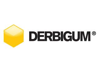 D. C. Taylor Co. is an approved applicator for Derbigum