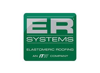 D. C. Taylor Co. is an approved applicator of Elastomeric Roofing Systems