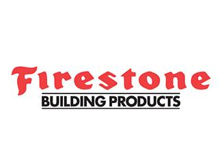 D. C. Taylor Co. is an approved applicator for Firestone Building Products.