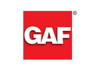 D. C. Taylor Co. is an approved applicator for GAF systems