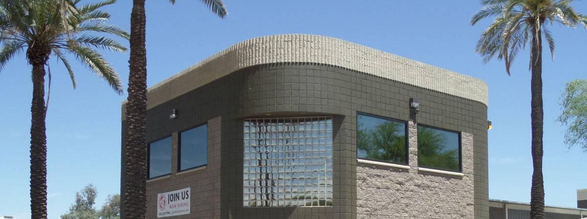 Phoenix Area Roofing D C Taylor Co