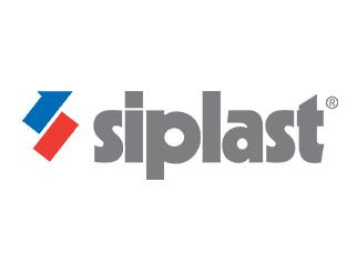 D. C. Taylor Co. is an approved applicator for Siplast systems